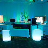 Exhib_Sciencia_2011